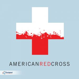 the american red cross case study Case spotlights hurricane katrina  and respond to their social media posts a 2010 american red cross survey found an  social media use during disasters:.