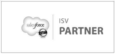 Salesforce-ISV PARTNER